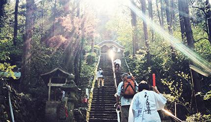 【MiCHi cafe速报】四国周!一起发掘四国的魅力吧!