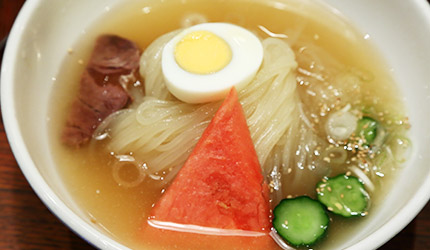 【MiCHi cafe活动速报】夏祭り开催!快来MiCHi cafe体验日本夏日风情!