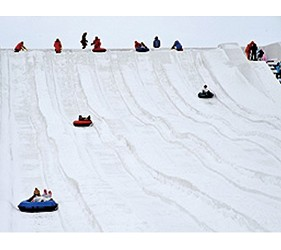 【速报】日本冬季最大冰上盛典!第69届北海道札榥雪祭2月1日登场啰!